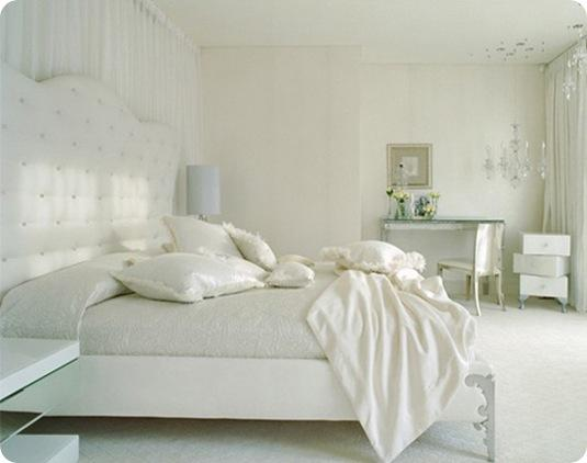 cream bedroom with cool dresser adelto