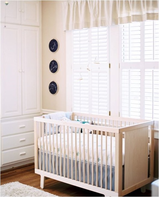 neutral nursery jessicasloane